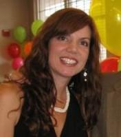 Lynn Finley, MSW, LCSW